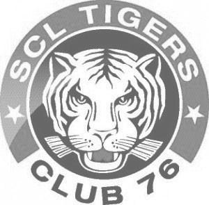 Logo_club76_CMYK_1398866520262167_t