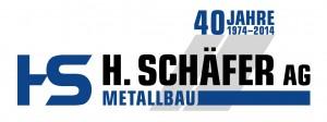 HS_logo_farbig_rechteck_JL