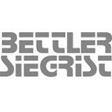 bettler