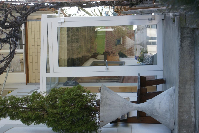 Beeindruckend Windfang Hauseingang Geschlossen Das Beste Von